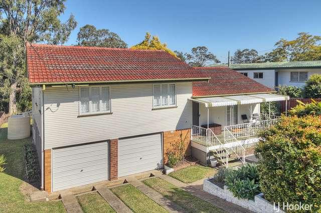 19 Suncroft Street, Mount Gravatt QLD 4122