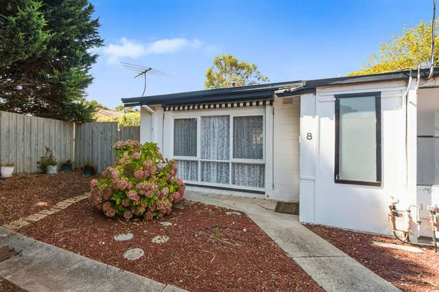 8/12 Muir Street, Frankston VIC 3199