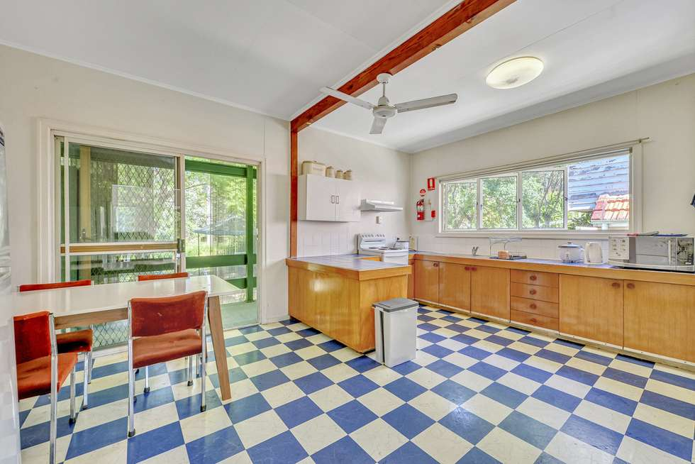 Third view of Homely house listing, 84 Boundary Road, Indooroopilly QLD 4068