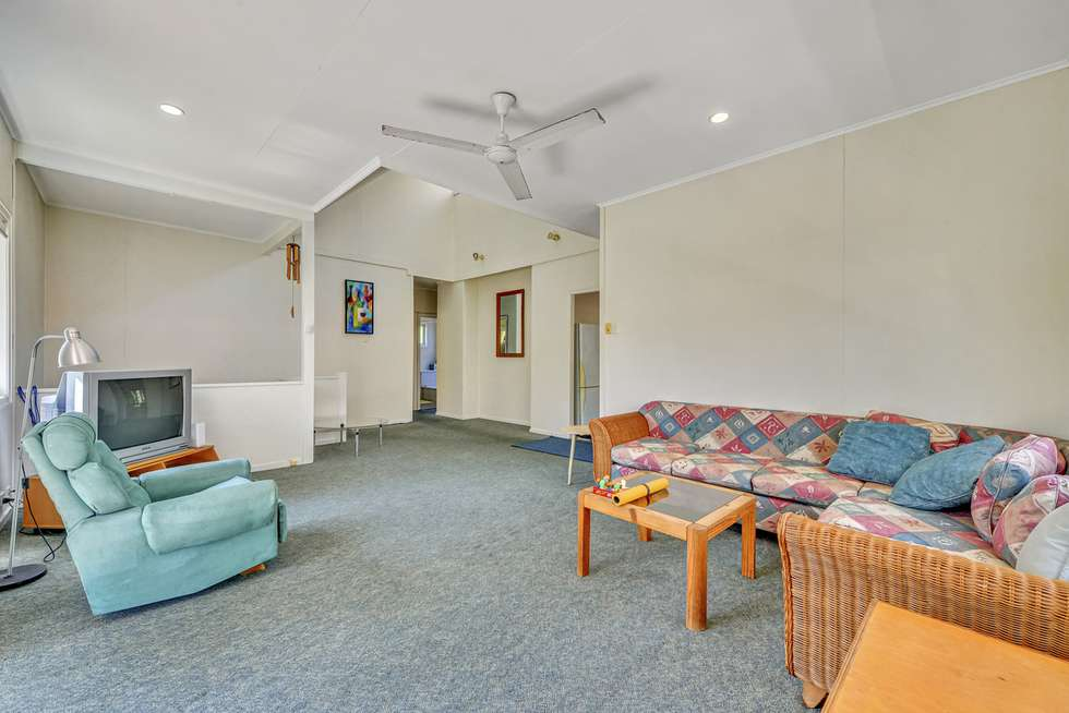 Fourth view of Homely house listing, 84 Boundary Road, Indooroopilly QLD 4068