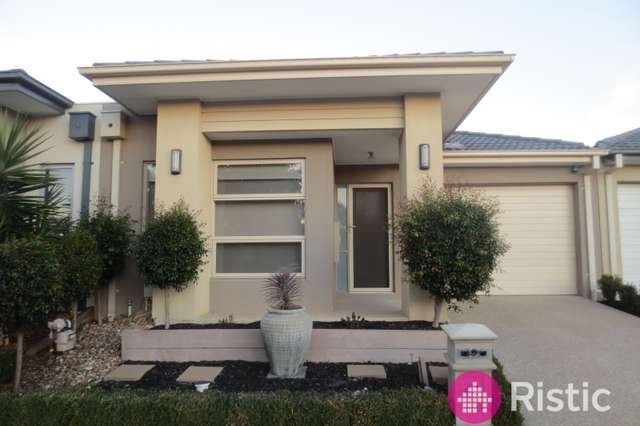149 Everard Road, Mernda VIC 3754