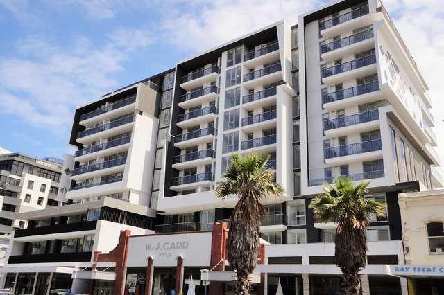 615/101 Bay Street, Port Melbourne VIC 3207