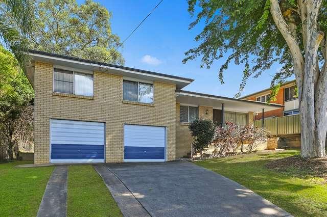 264 Maundrell Terrace, Aspley QLD 4034