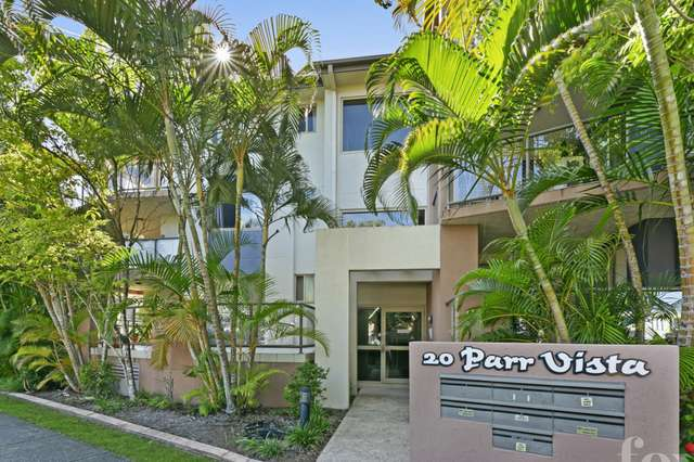 3/21 Parr Street, Biggera Waters QLD 4216