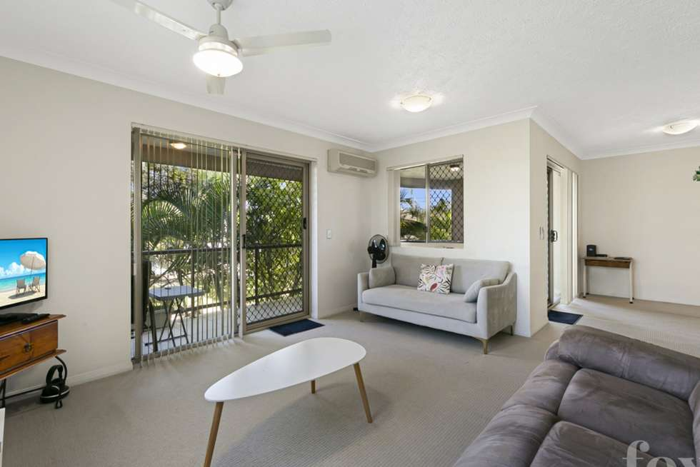 Second view of Homely unit listing, 3/21 Parr Street, Biggera Waters QLD 4216