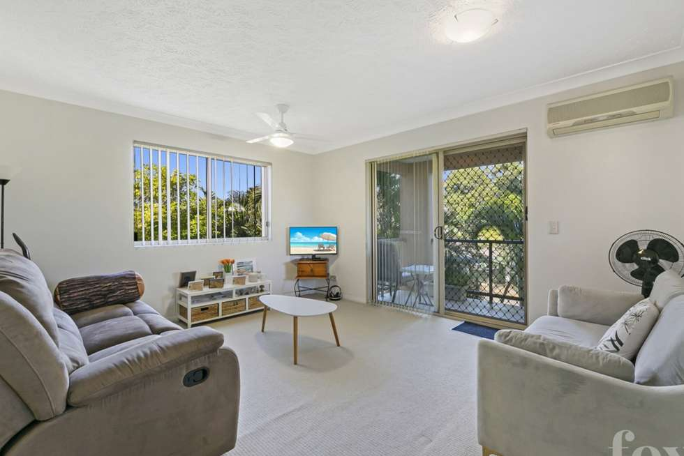 Third view of Homely unit listing, 3/21 Parr Street, Biggera Waters QLD 4216