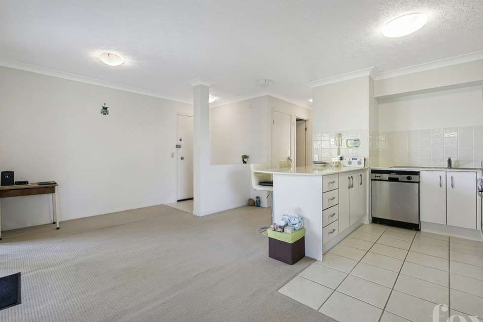 Fourth view of Homely unit listing, 3/21 Parr Street, Biggera Waters QLD 4216