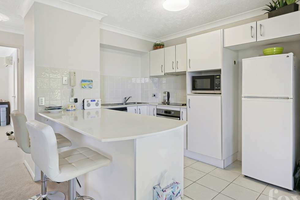 Fifth view of Homely unit listing, 3/21 Parr Street, Biggera Waters QLD 4216