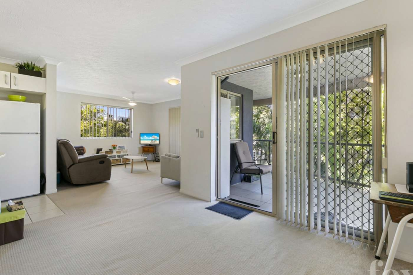Sixth view of Homely unit listing, 3/21 Parr Street, Biggera Waters QLD 4216
