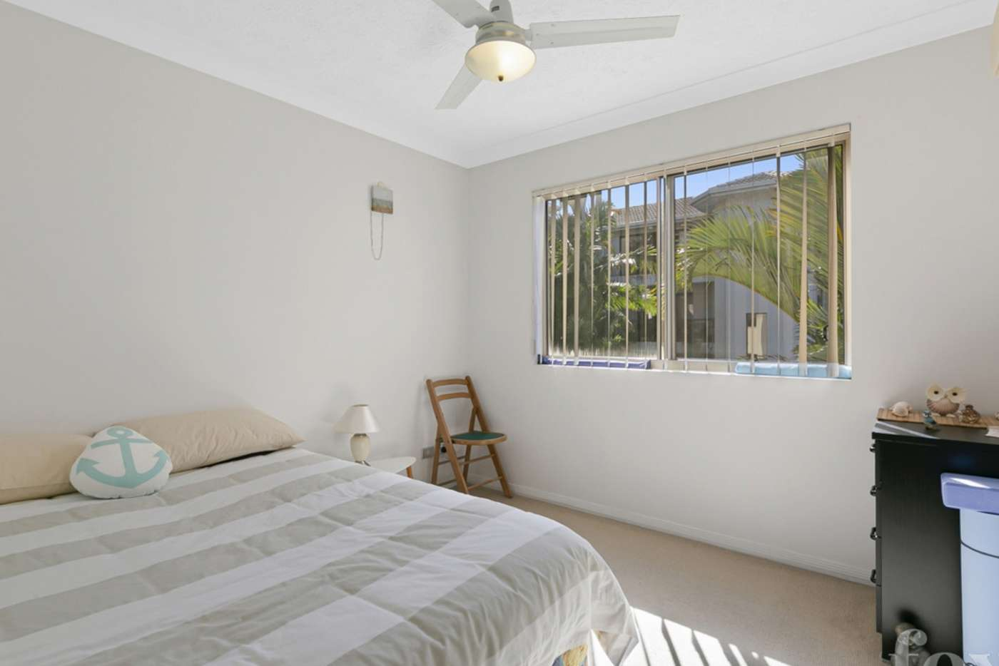 Seventh view of Homely unit listing, 3/21 Parr Street, Biggera Waters QLD 4216