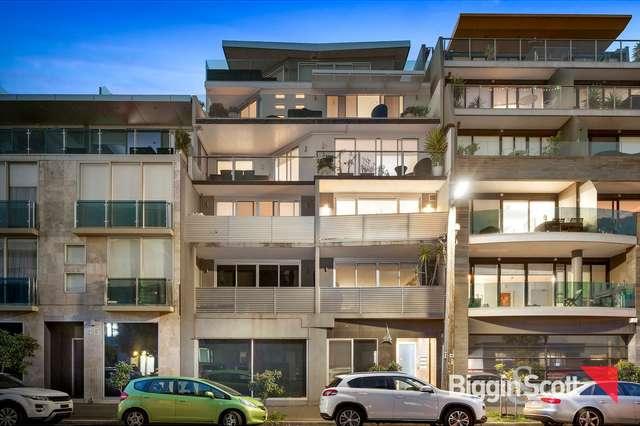 5/47 Johnston Street, Port Melbourne VIC 3207