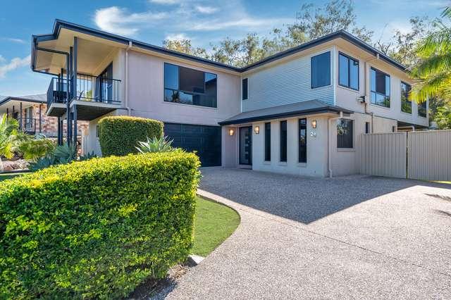 28 Lenna Court, Mount Warren Park QLD 4207