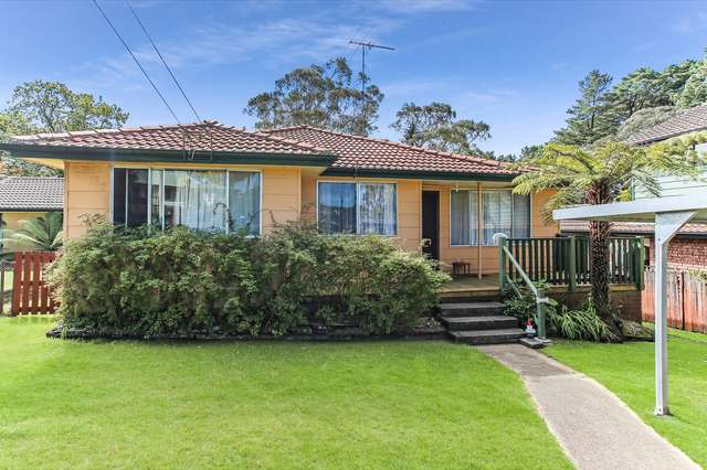 5 Kamillaroi Road, Katoomba NSW 2780