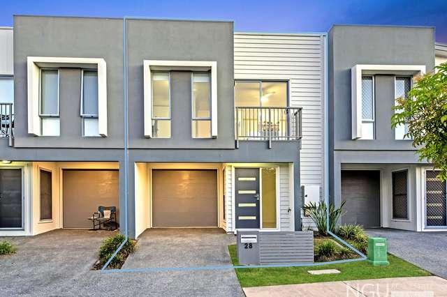 28 Koda Street, Ripley QLD 4306