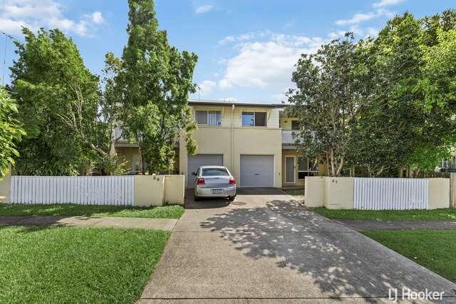 12/57 Arura Street, Mansfield QLD 4122