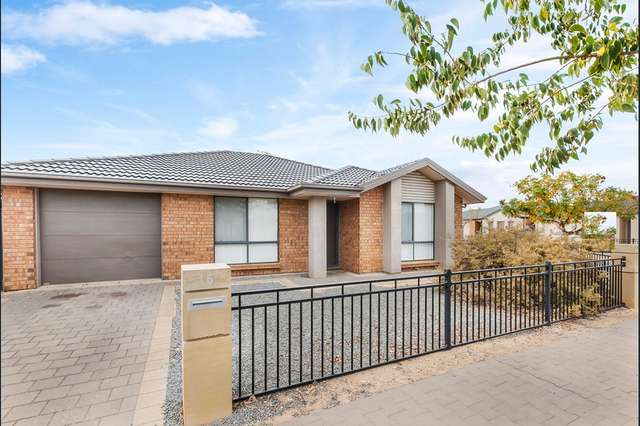 16 Centenary Circuit, Andrews Farm SA 5114
