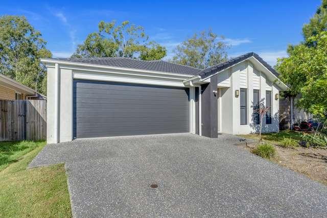 21 Sandalwood Street, Pimpama QLD 4209