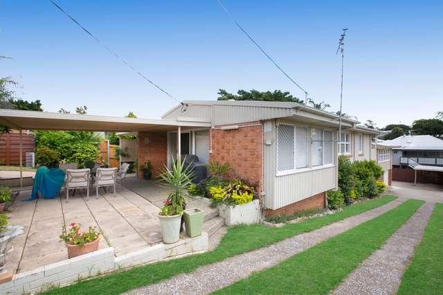 9 Vaughan Street, Mount Gravatt QLD 4122
