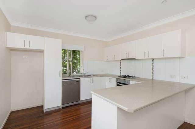 1/56 Weir Street, Moorooka QLD 4105