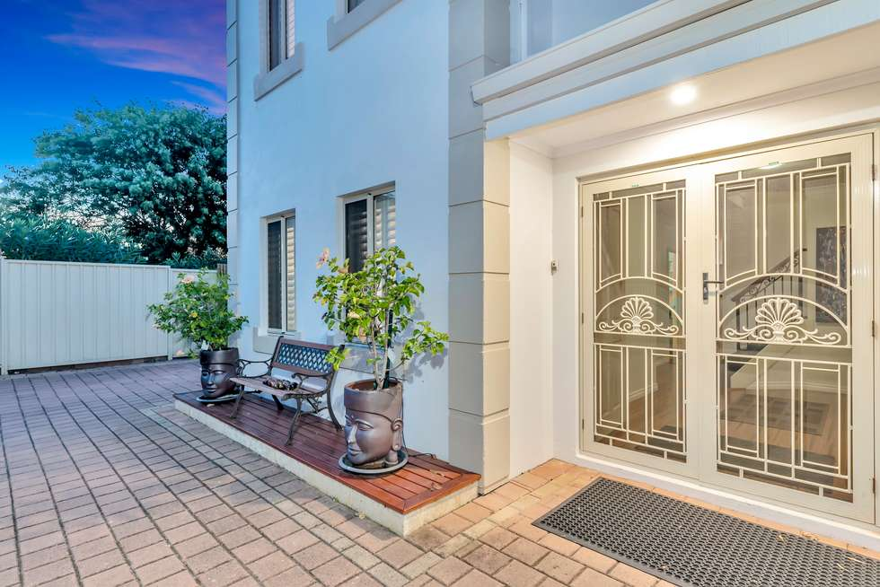 Fourth view of Homely townhouse listing, 2/16 Harrison Street, Rockingham WA 6168