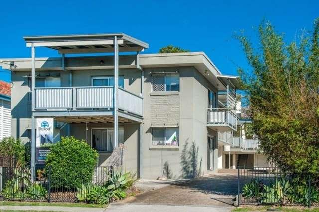 3/79 Goodwin Terrace, Moorooka QLD 4105