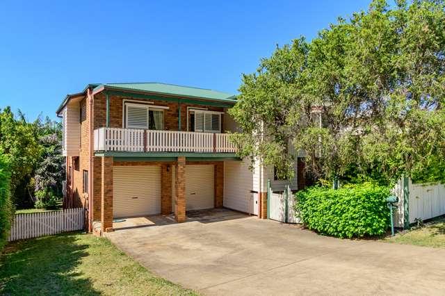 162 Oaka Street, South Gladstone QLD 4680