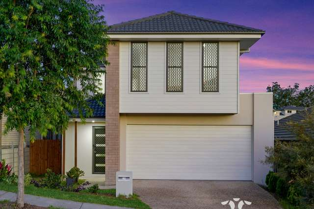 20 Daydream Crescent, Springfield Lakes QLD 4300