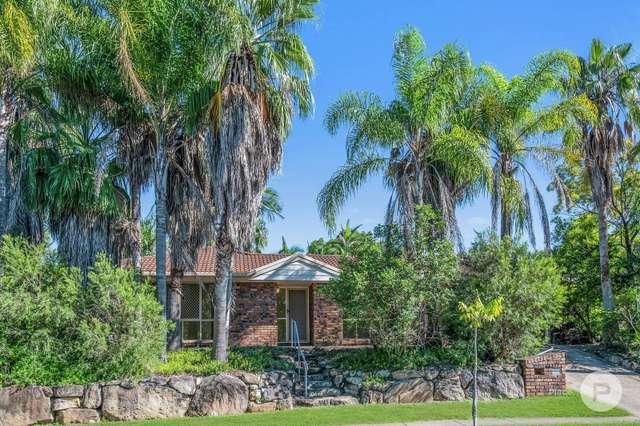17 McPherson Road, Sinnamon Park QLD 4073