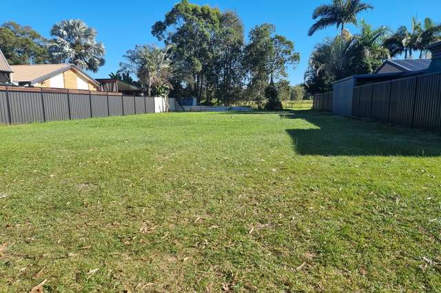 1037 Pimpama Jacobs Well Road, Jacobs Well QLD 4208