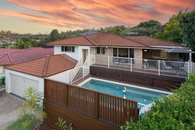 21 Heatons Crescent, Pacific Pines QLD 4211