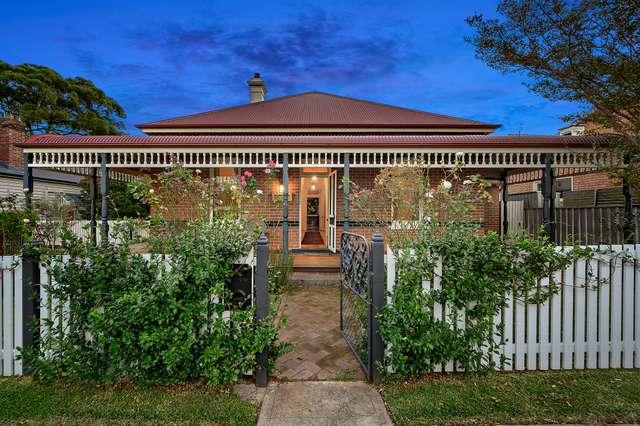 24 Barton Street, Mayfield NSW 2304