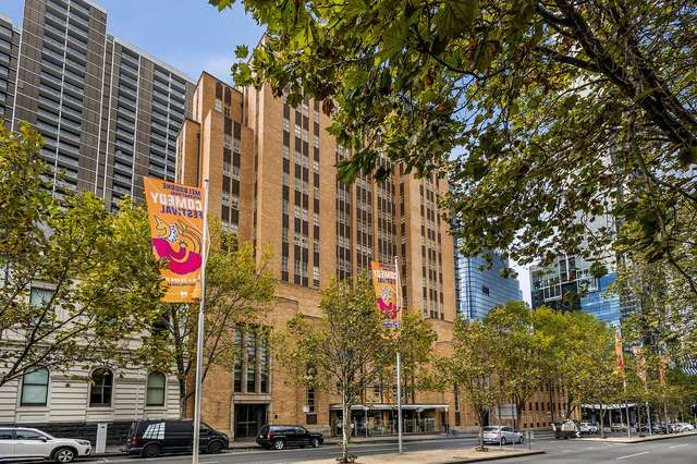 103/340 Russell Street, Melbourne VIC 3000
