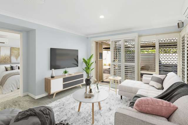 22 Chital Place, Chermside West QLD 4032