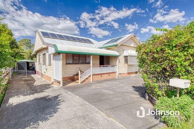 16 Kianawah Road, Wynnum West QLD 4178