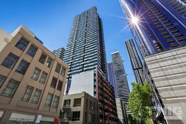 2713/120 A'Beckett Street, Melbourne VIC 3000