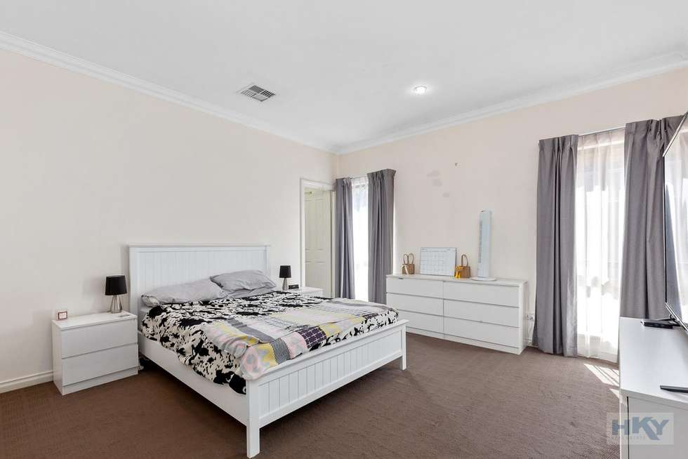 Fifth view of Homely house listing, 81 Flecker Promenade, Aveley WA 6069
