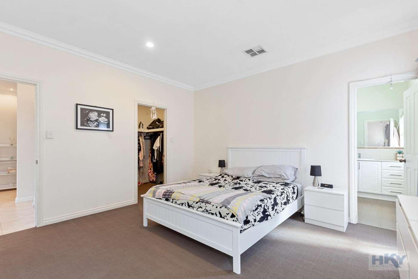Sixth view of Homely house listing, 81 Flecker Promenade, Aveley WA 6069
