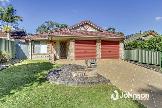 7 Jorgenson Close, Forest Lake QLD 4078