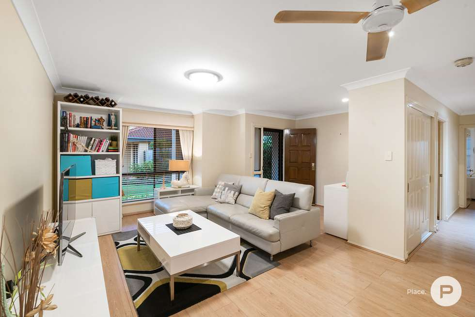 Fourth view of Homely townhouse listing, 3/18 Altandi Street, Sunnybank QLD 4109