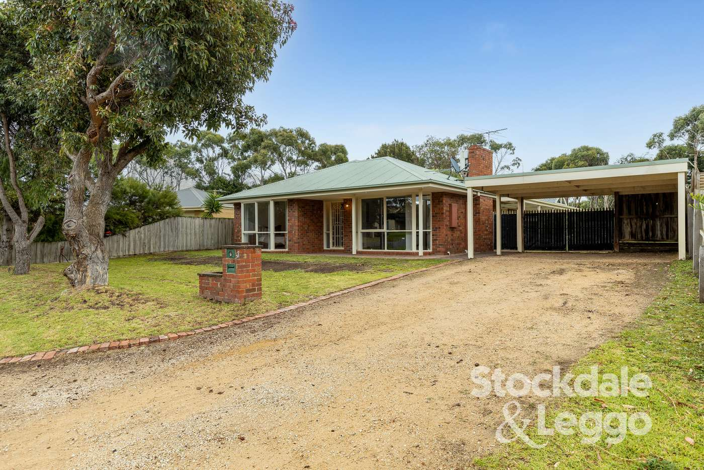 Main view of Homely house listing, 37 Curlew Drive, Capel Sound VIC 3940