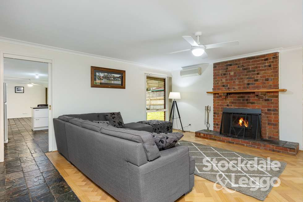 Fourth view of Homely house listing, 37 Curlew Drive, Capel Sound VIC 3940