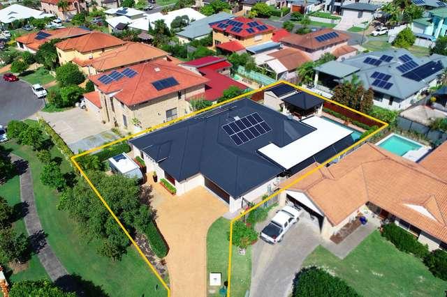 15 Redgum Place, Molendinar QLD 4214