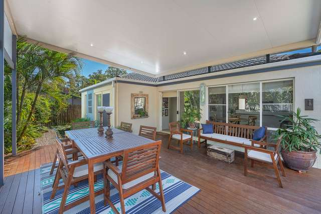 28 Grevillea Place, Bridgeman Downs QLD 4035
