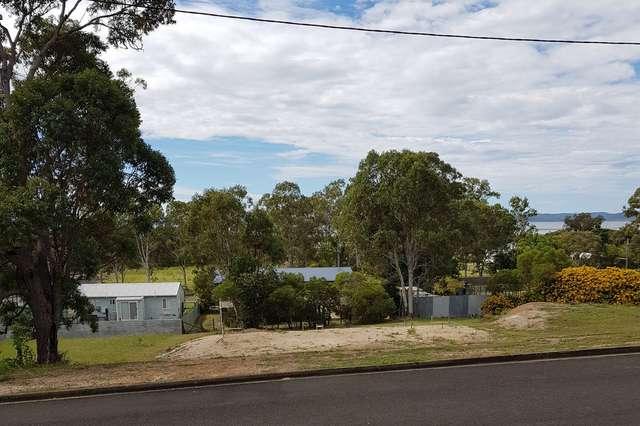 34 Petrel Avenue, River Heads QLD 4655
