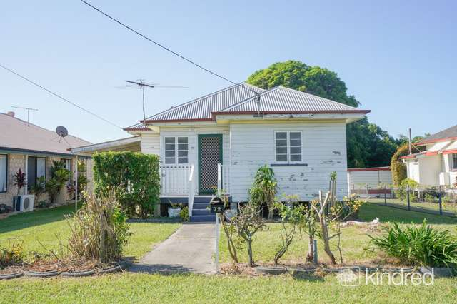 72 Plume Street, Redcliffe QLD 4020