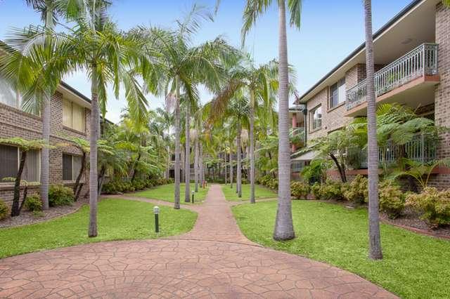 25/2A Tangarra Street East, Croydon Park NSW 2133