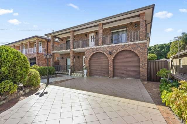 52 Kembla Street, Croydon Park NSW 2133