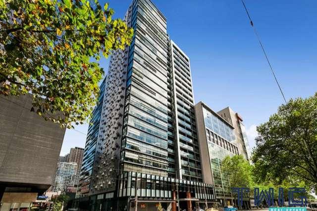 702/199 William Street, Melbourne VIC 3000