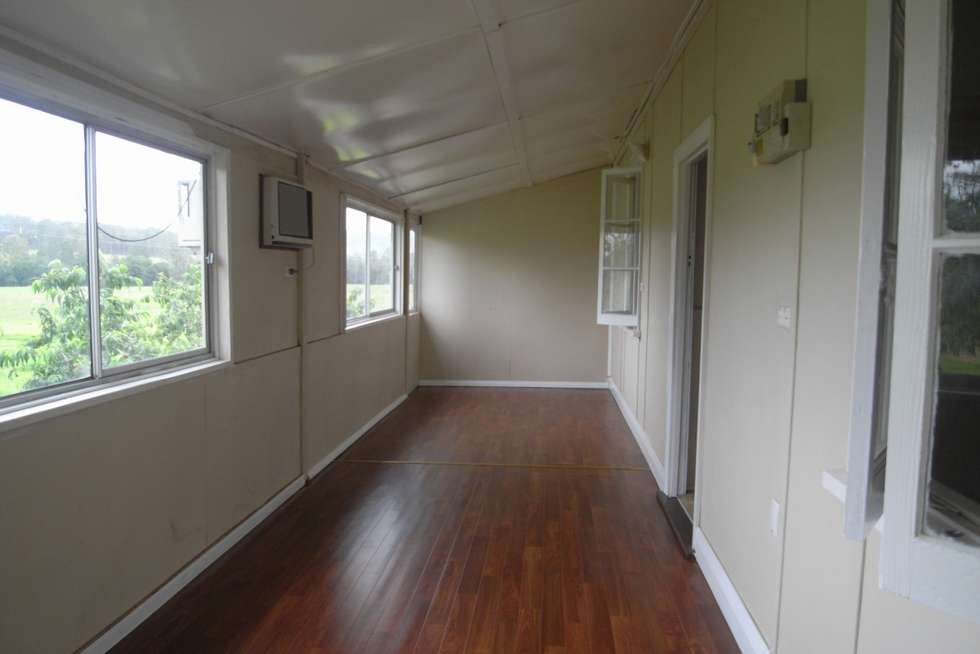 Second view of Homely house listing, 104 Wherrol Flat Road, Wingham NSW 2429