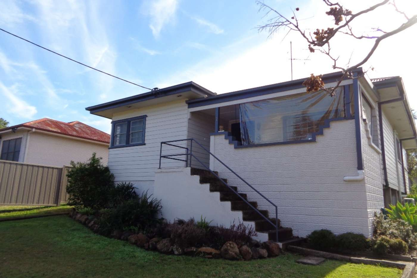 Main view of Homely house listing, 7 Mortimer Street, Wingham NSW 2429
